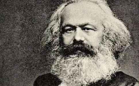 马克思主义与21世纪