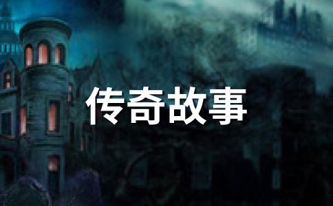 宋光宗赵惇为何当了五年皇帝便成了太上皇?