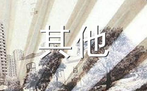 """雷军创业名言:百人团队管理是个""""坎"""""""