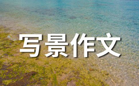听爸爸的话看《长江七号》有感