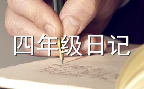 我的中国梦作文